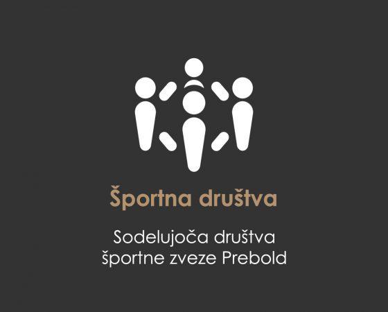 LocalSportsAssocitiations