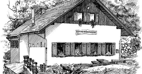 Planinsko društvo Prebold