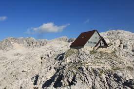 Planinsko društvo Prebold vabi na Kaninsko Podgorje in na obisk planinskega tabora