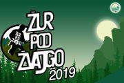 Plakat ŽPŽ 2019_final (003)