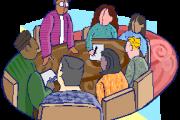 5002620_roditeljski_sestanek