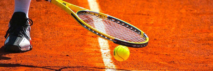Tenis Turnir